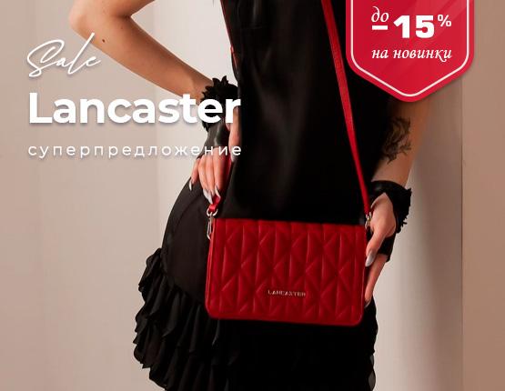 Lancaster Sale