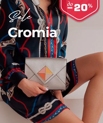 Cromia