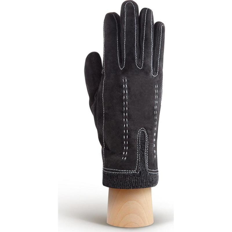 Перчатки женские Modo C03 black