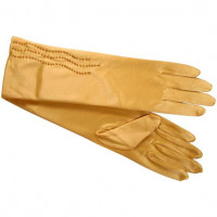 Перчатки женские Modo (нейлон) PL-5/3 women's cream ()
