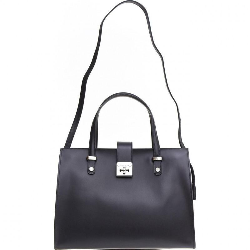 Сумка женская Tosca Blu TS182B430 black