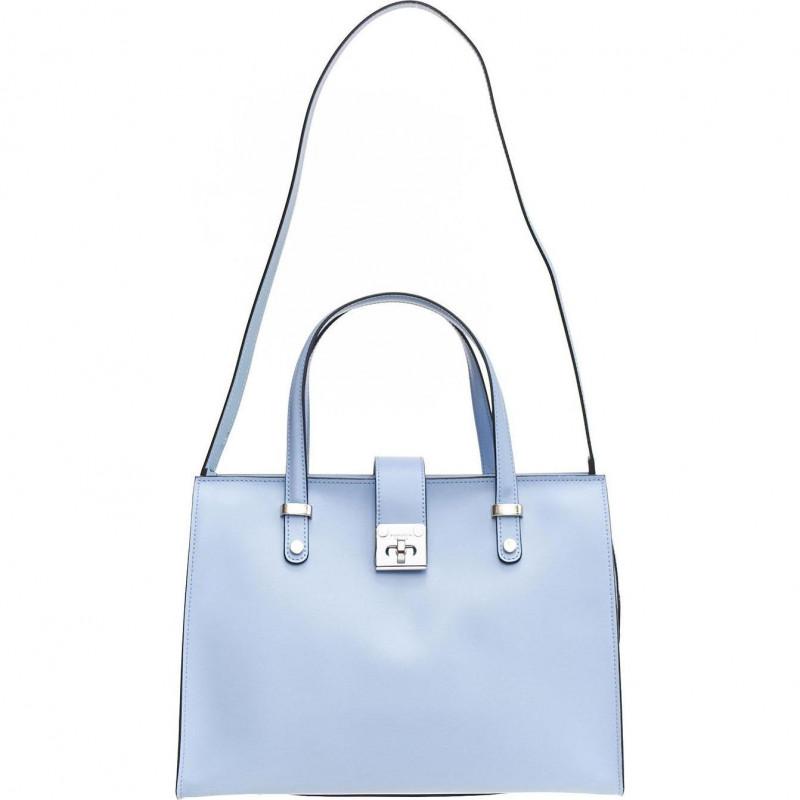 Сумка женская Tosca Blu TS182B430 light blue