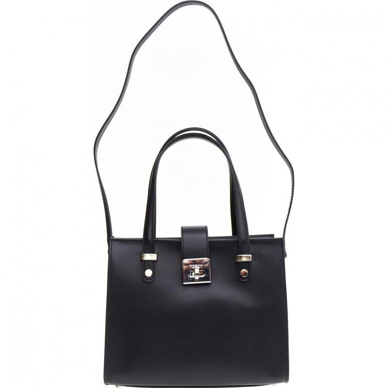 Сумка женская Tosca Blu TS182B431 black