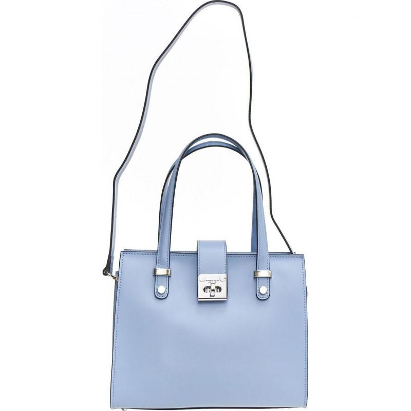 Сумка женская Tosca Blu TS182B431 light blue