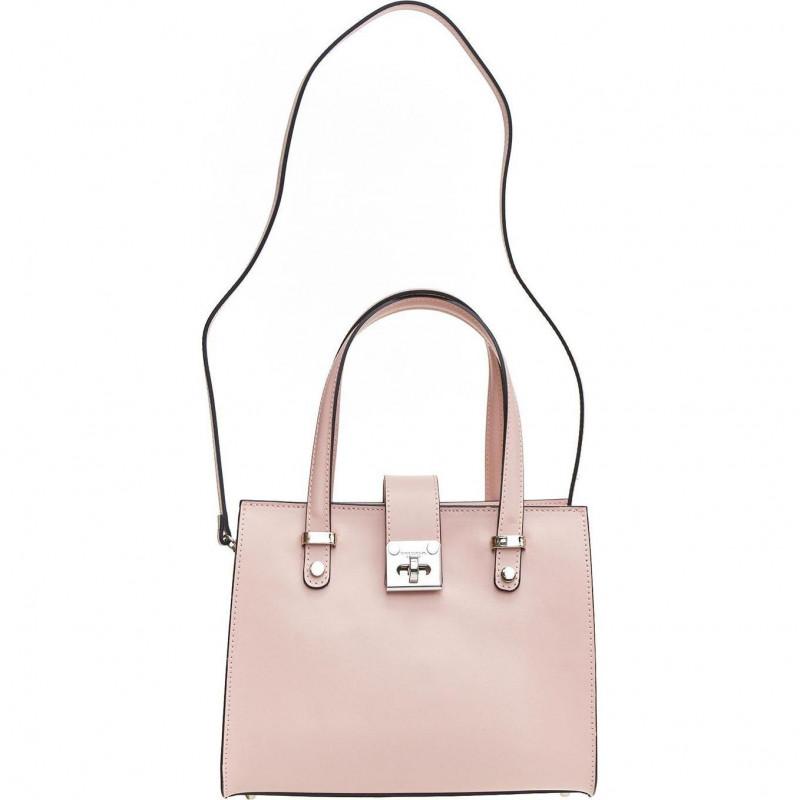 Сумка женская Tosca Blu TS182B431 pink