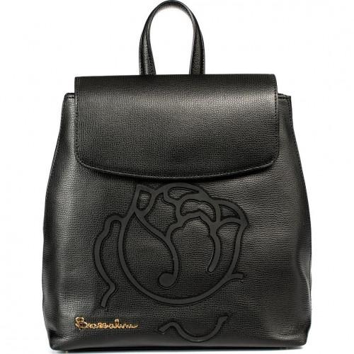 Сумка-рюкзак женская Braccialini