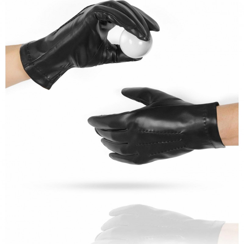 Перчатки мужские Michel Katana ЦБ-00006423