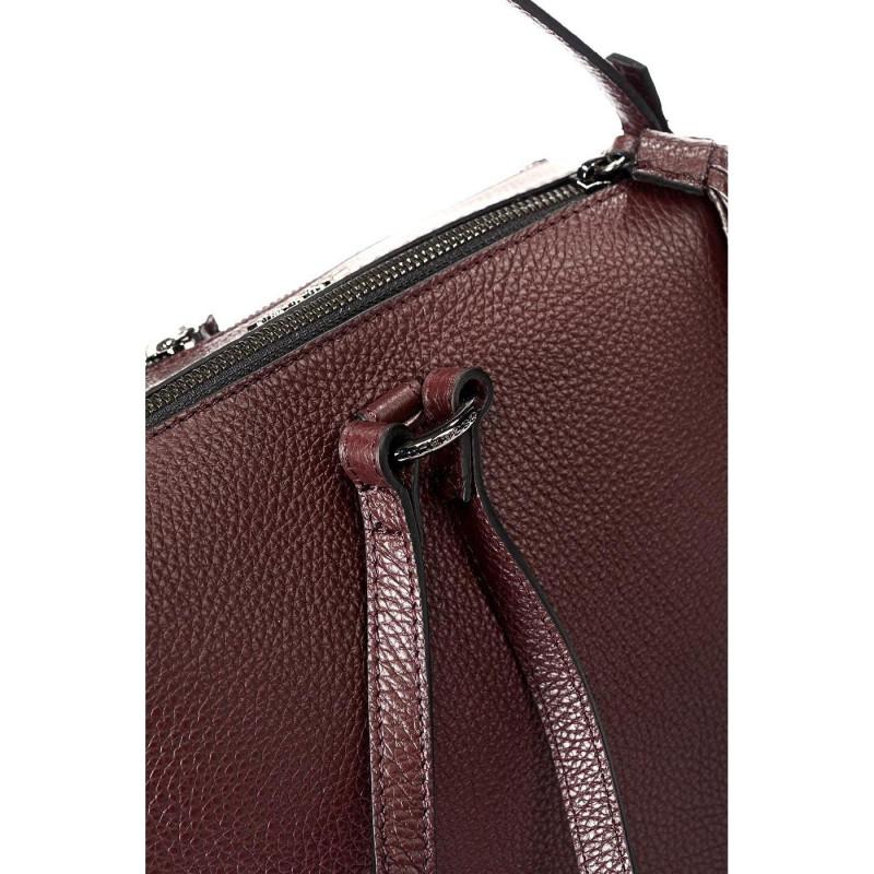 Сумка-рюкзак женская Tosca Blu TF183B393 dark grey/ottanio