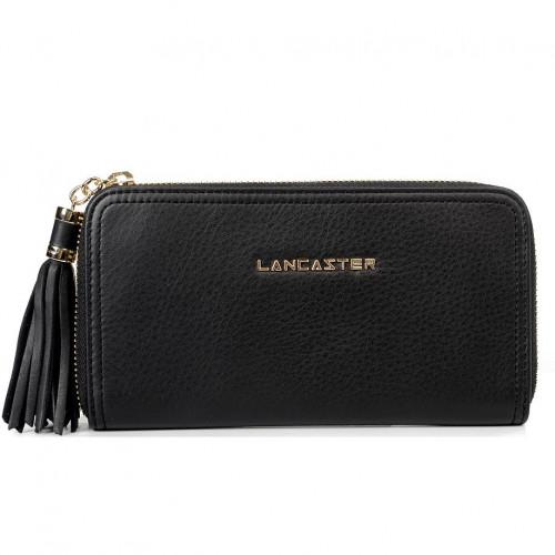 Кошелёк женский Lancaster