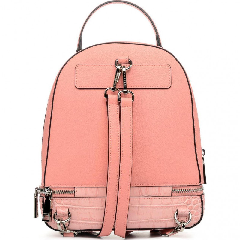Сумка-рюкзак женская Cromia CR1404177 corallo Mali
