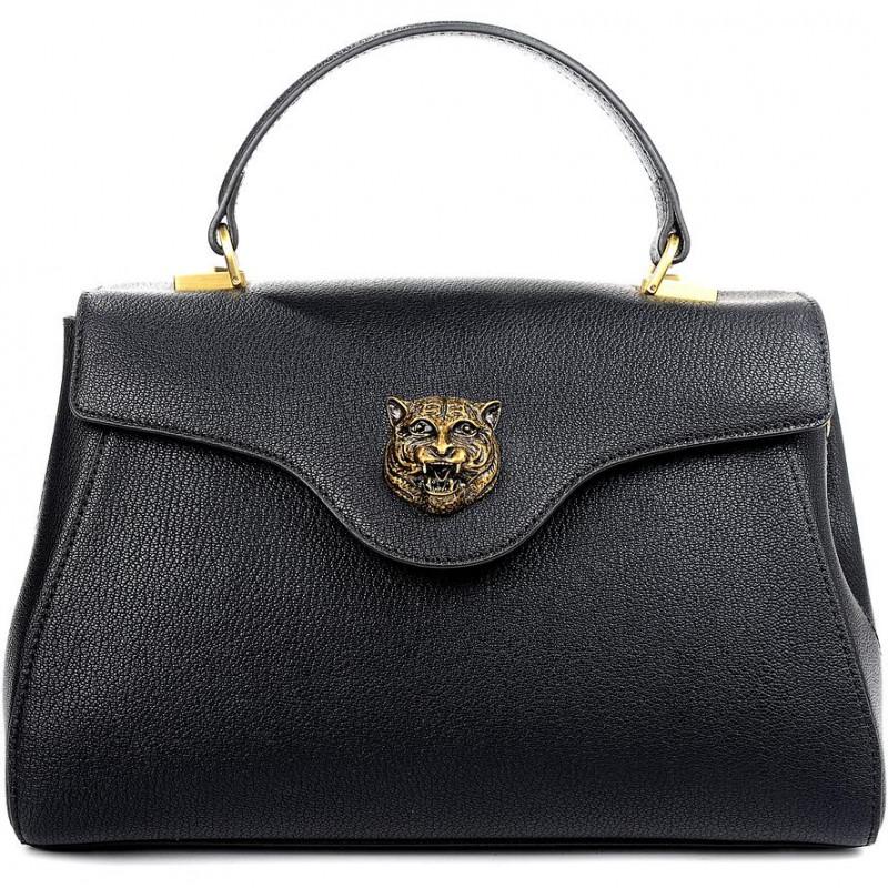 Сумка женская Tosca Blu TS191B183 black