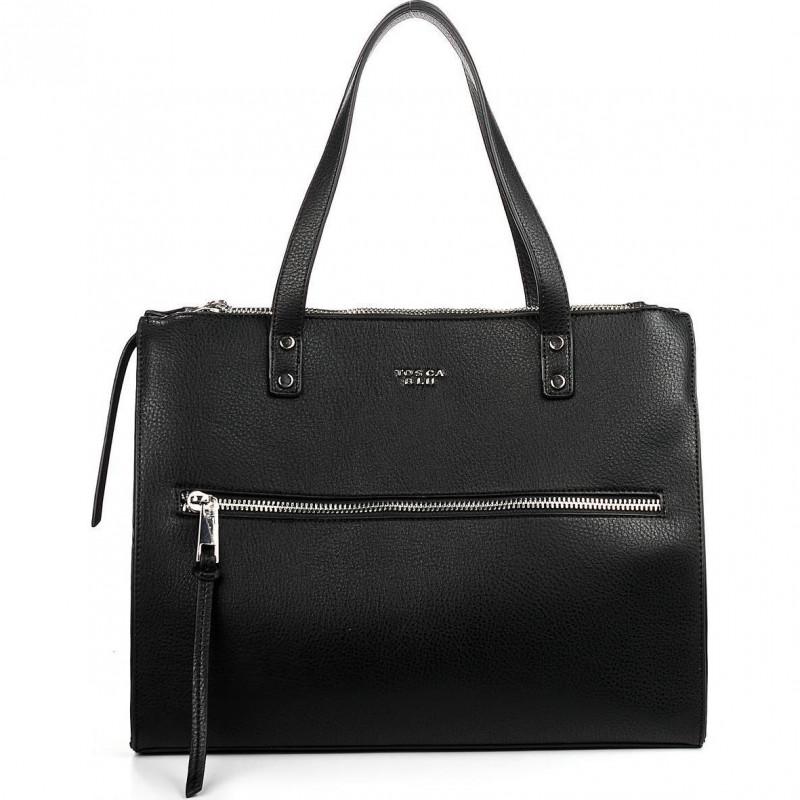 Сумка женская Tosca Blu TS1940B81 black