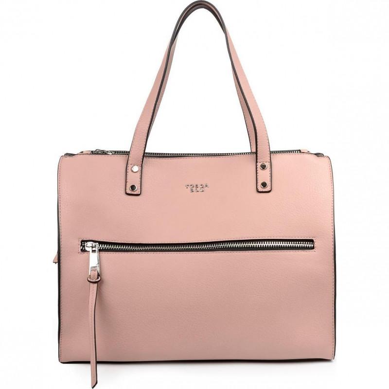 Сумка женская Tosca Blu TS1940B81 pink