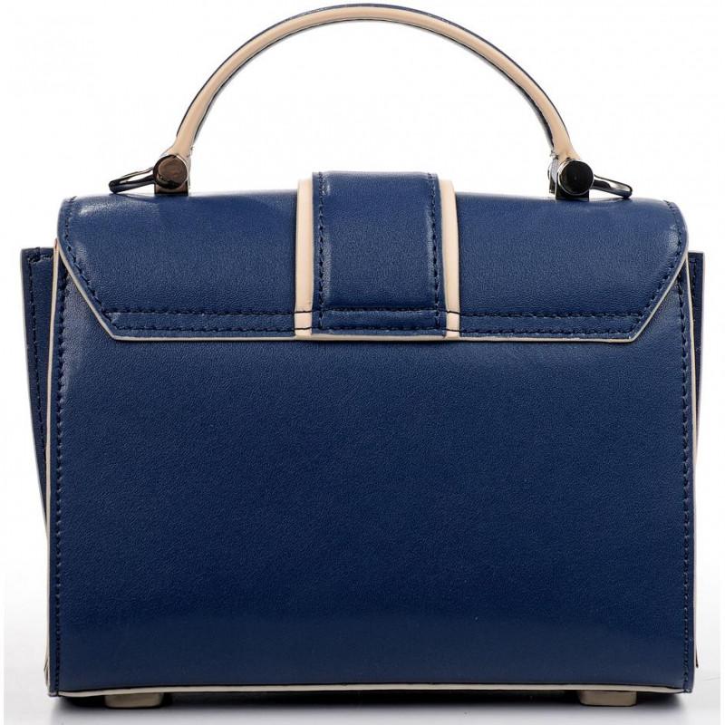 Сумка женская Tosca Blu TS198B281 blue