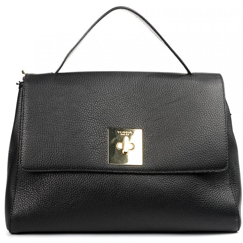 Сумка женская Tosca Blu TS19LB170 black