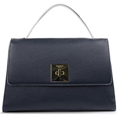 Сумка женская Tosca Blu TS19LB170 blue