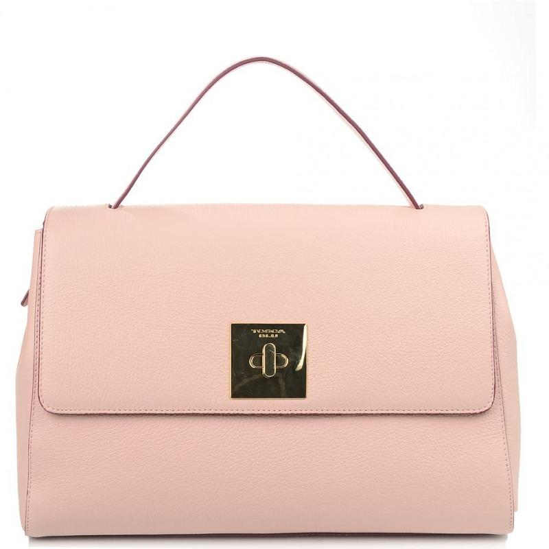 Сумка женская Tosca Blu TS19LB170 pink
