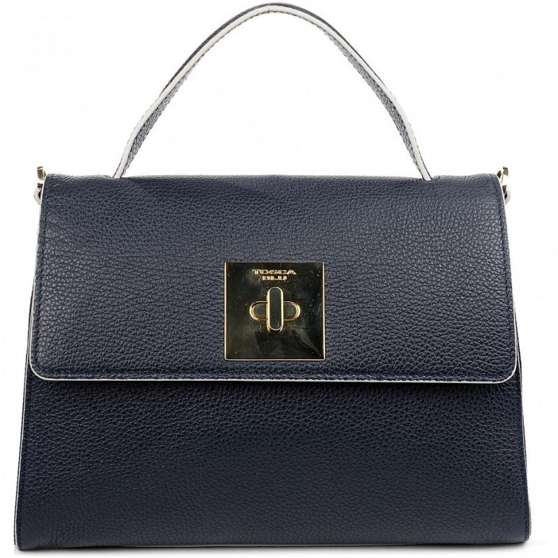 Сумка женская Tosca Blu TS19LB171 blue