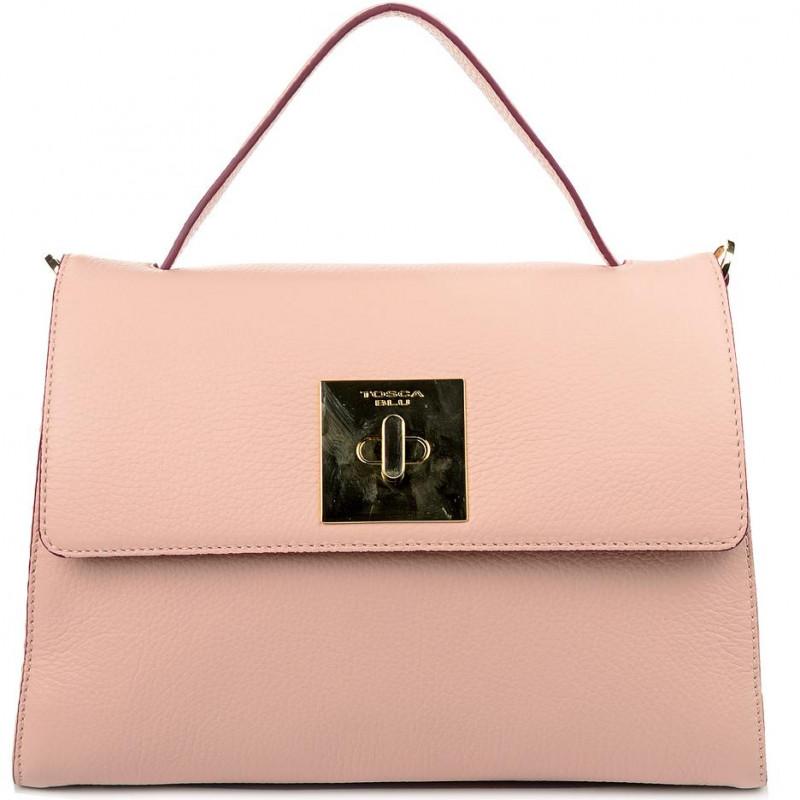 Сумка женская Tosca Blu TS19LB171 pink