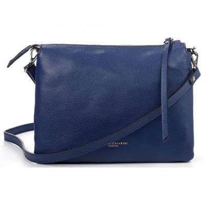Сумка-клатч женская Gianni Chiarini BS4363/19PE OLX klein blue