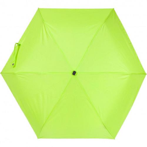 Зонт-автомат женский Labbra