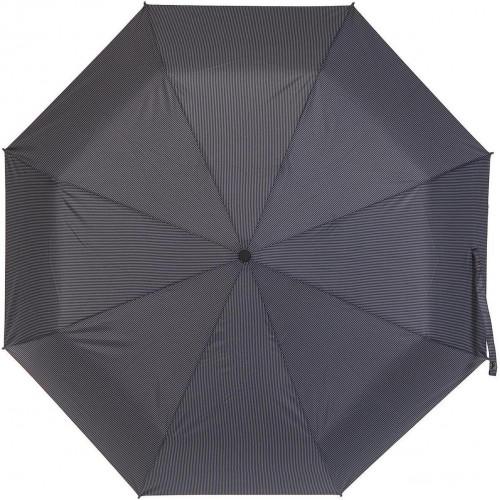 Зонт мужской Eleganzza