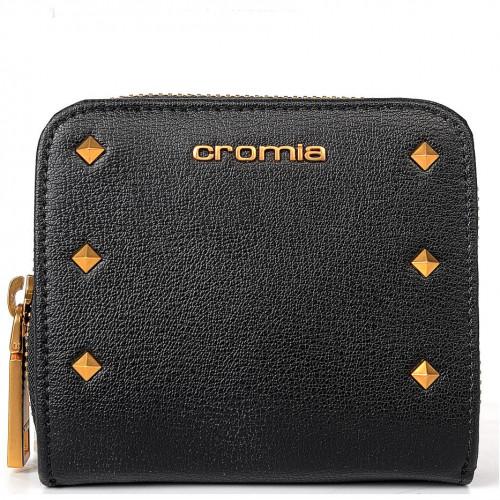 Кошелёк женский Cromia