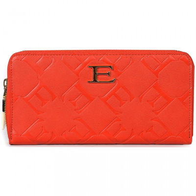Кошелёк женский Ermanno Scervino ESC12600183S orange Federica