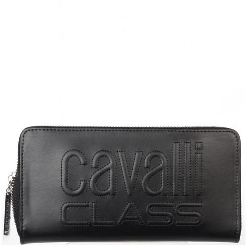 Кошелёк женский Cavalli Class