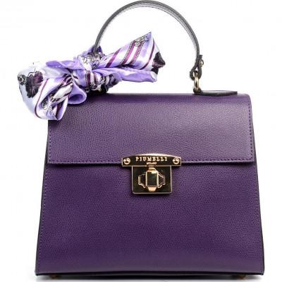 Сумка женская Piumelli Irene P629 purple