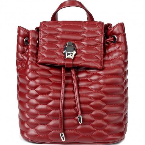 Сумка-рюкзак женская Cavalli Class