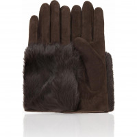 Перчатки женские Dali Exclusive ЦБ-00000398
