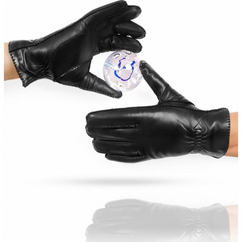 Перчатки мужские Michel Katana ЦБ-00006436