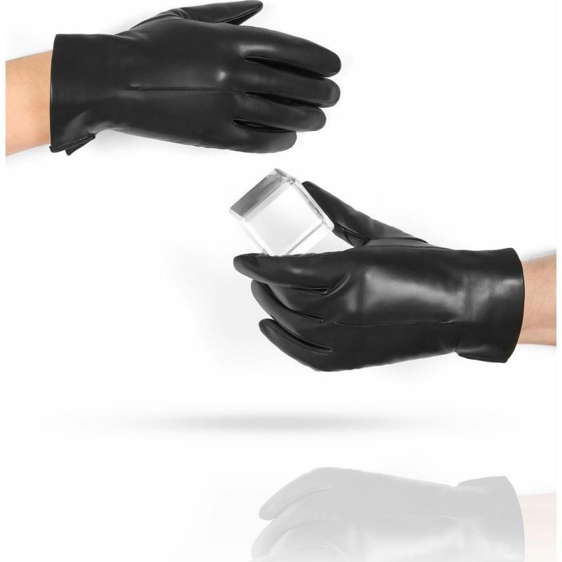 Перчатки мужские Michel Katana ЦБ-00006452