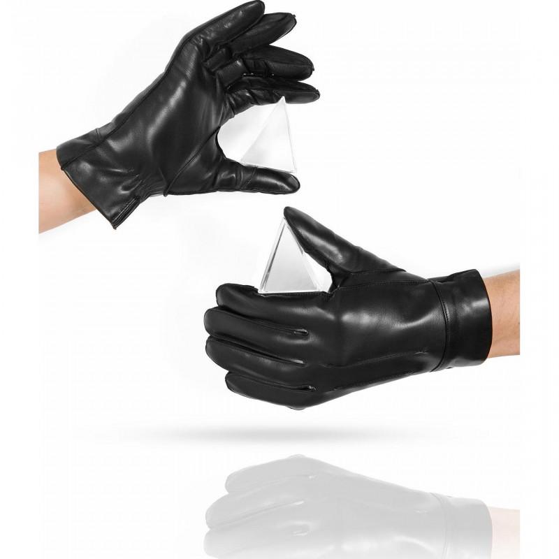 Перчатки мужские Michel Katana ЦБ-00006449