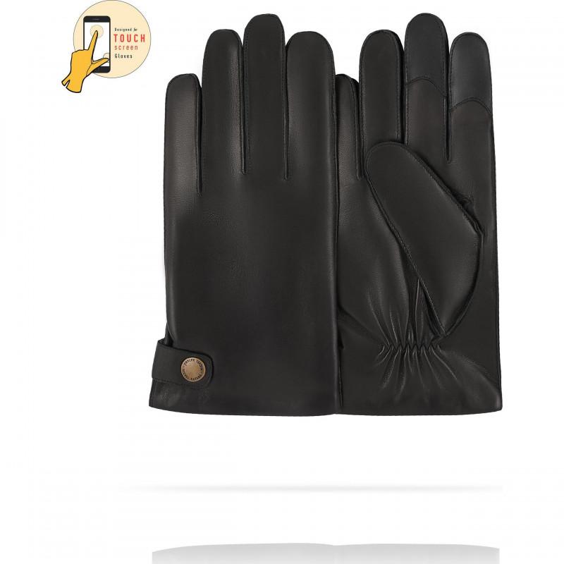 Перчатки мужские Michel Katana ЦБ-00008054