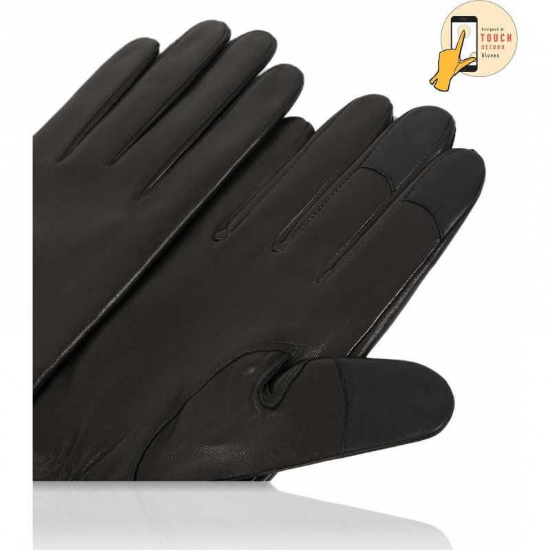 Перчатки мужские Michel Katana ЦБ-00006454