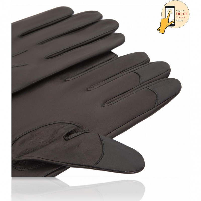 Перчатки мужские Michel Katana ЦБ-00006428