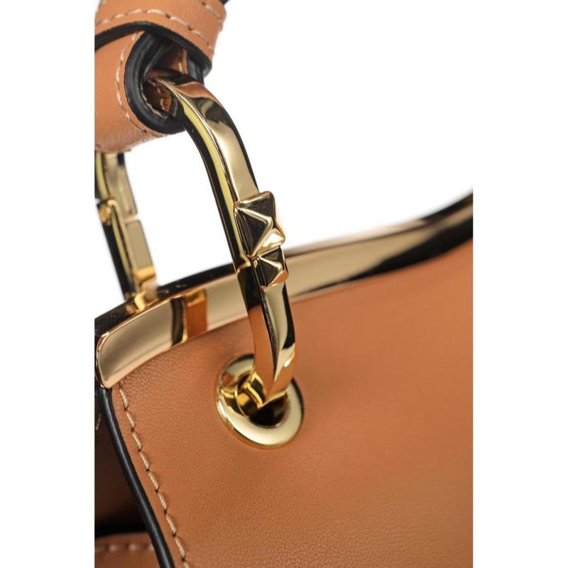 Сумка-клатч женская Cromia CR1404551 cuoio Blush