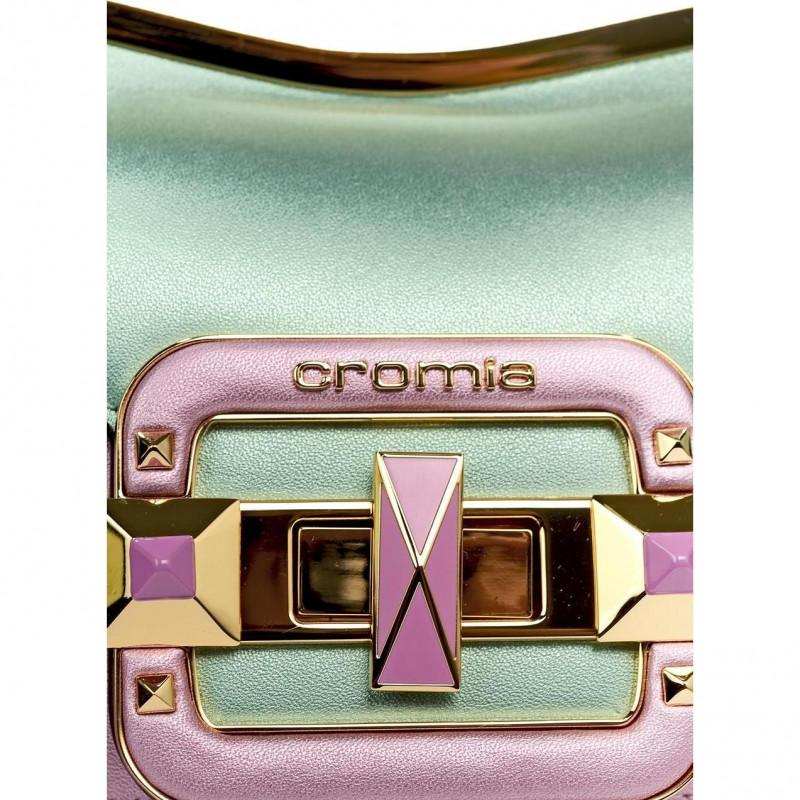 Сумка-клатч женская Cromia CR1404551 glicine Blush