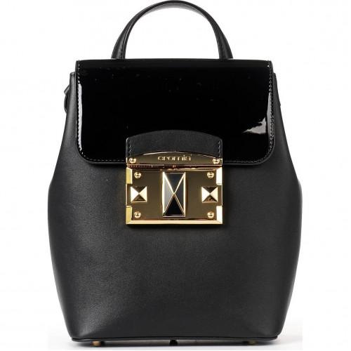 Сумка-рюкзак женская Cromia