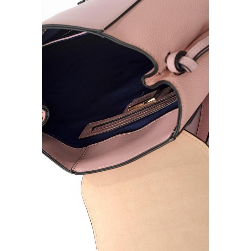 Сумка-рюкзак женская Cromia CR1404600 camelia Frida