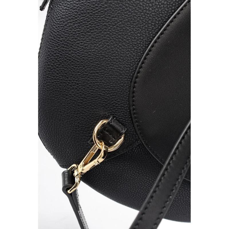 Сумка-рюкзак женская Cromia CR1404600 nero Frida