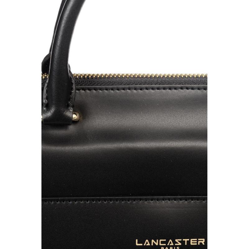 Сумка женская Lancaster LCS528-69-noir