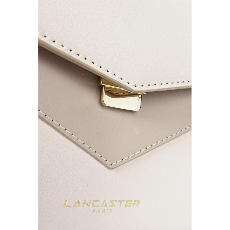 Сумка женская Lancaster LCS528-73-ecru_galetr