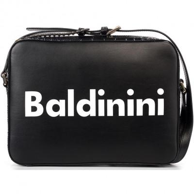 Сумка-клатч женская Baldinini G1APWG2I0022999 black Polly 002