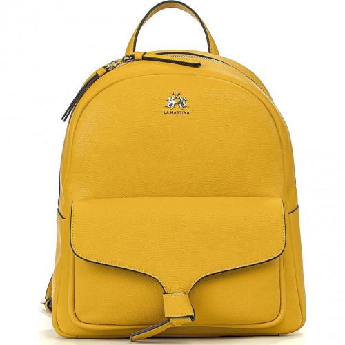 Сумка-рюкзак женская La Martina