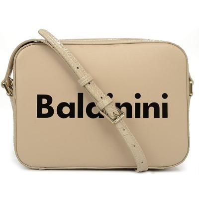 Сумка-клатч женская Baldinini G2APWG3I0022020 beige Giulia 002