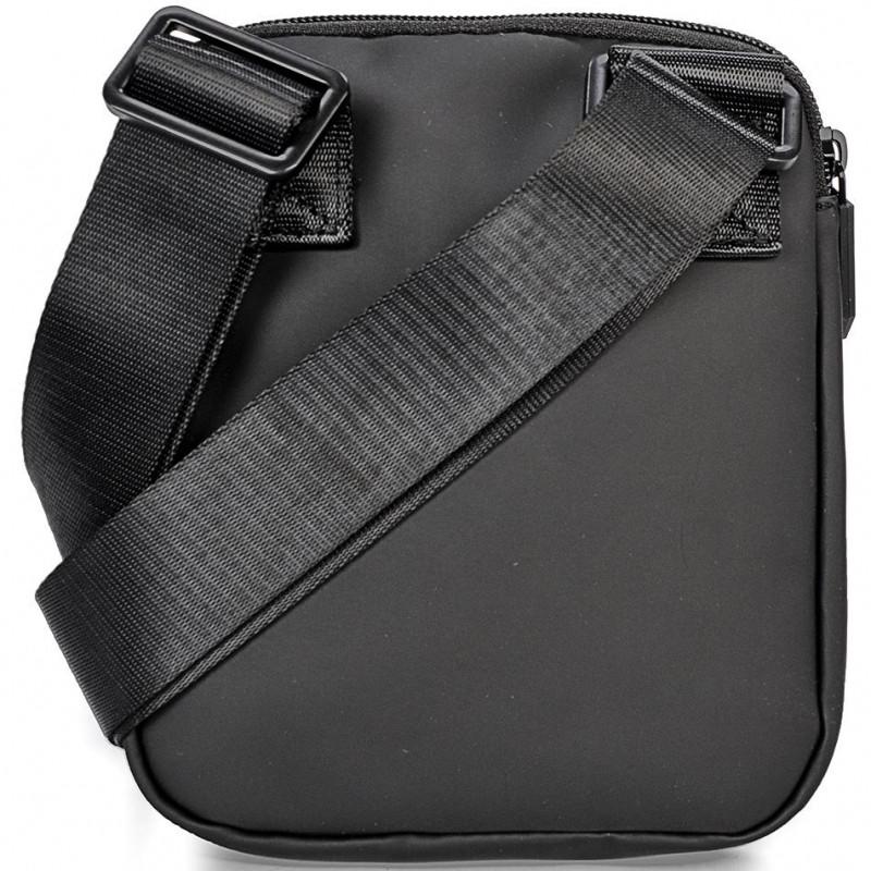Сумка-клатч мужская Bikkembergs E2APME170012999 black Gum 001