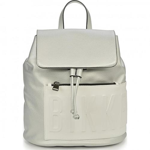 Сумка-рюкзак женская Bikkembergs
